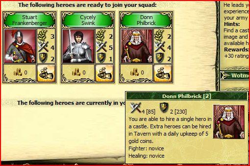 File:GameGuide Tutorial 2 Available Hero 3.jpg