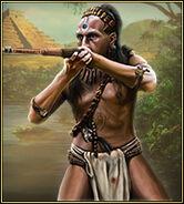 Blowindian