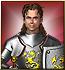 File:Hero icon 9.jpg
