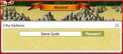 File:GameGuide City Rename Before.jpg