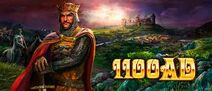 11000ad
