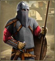 File:Royalguard.jpg