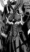 Avaritia Manga Scan1