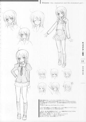 File:11eyes SDAG Kaori Concept1.jpg