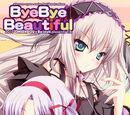 Bye Bye Beautiful