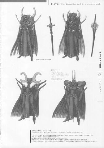 File:11eyes SDAG Avaritia Concept1.jpg