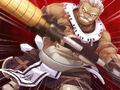 11eyes RF Samson CG1.jpg