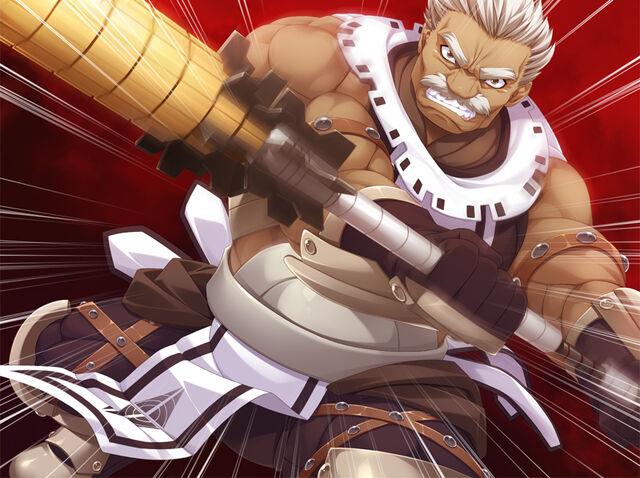 File:11eyes RF Samson CG1.jpg