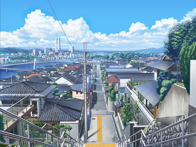 File:Residentialdistrict.jpg