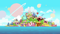 PartyIsland.png