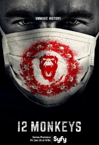 File:Season 1 Poster.png