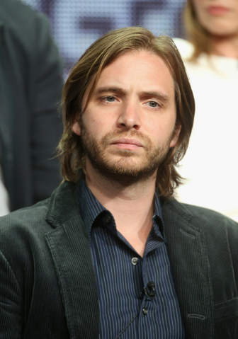 File:Aaron Stanford.png