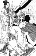 Ribi-enki-novel