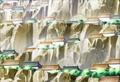Bokko cliffs.PNG