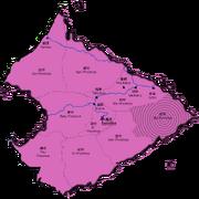 Bu Province of Kei