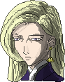 File:Kourin front icon.png