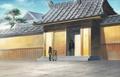 Shougaku entrance.png