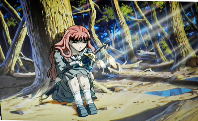 File:Youko holding sword.png