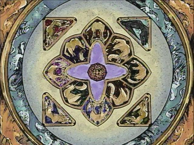 File:Tile kingdom map.png