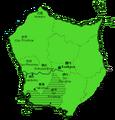 Tei Province of En.png