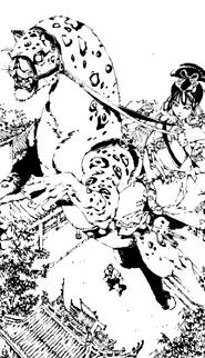 Tonan - shushou