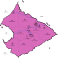Rouya Prefecture of Kei.png