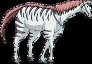 Horseyouma