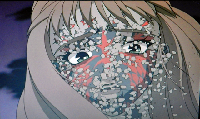 File:Youko monster.png
