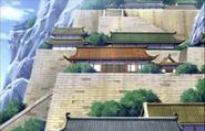 Youshun buildings