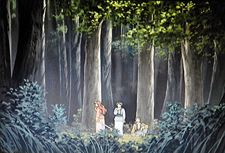File:Gang lost in woods.png