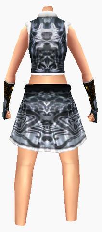 File:Guanyin-seven star robe-female-back.PNG