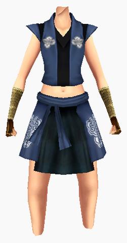 File:Guanyin-blue cloud robe-female.PNG