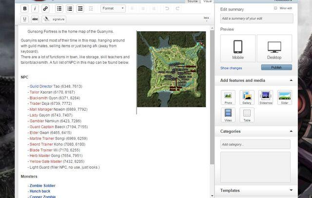File:Textscreen.jpg