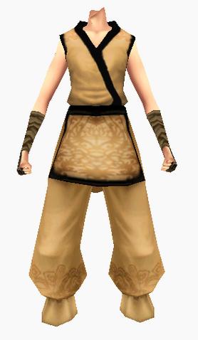 File:Guanyin-robe-female.png