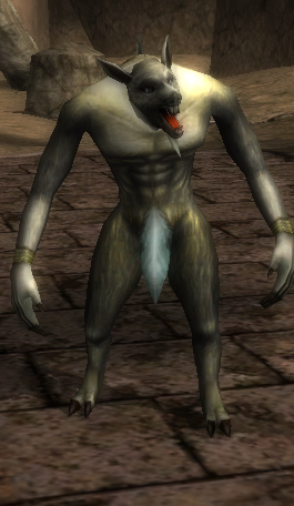 File:Vampire Wolf.PNG