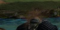 Sword Yeti