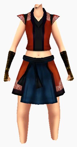 File:Guanyin-red cloud robe-female.PNG