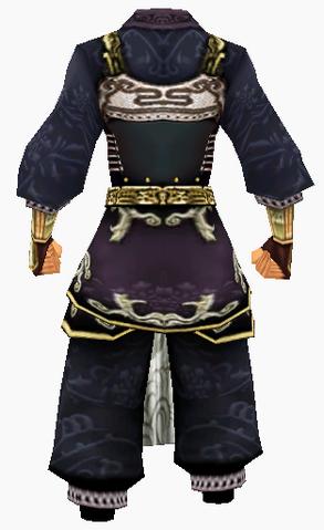 File:Guanyin-pure robe-male-back.PNG
