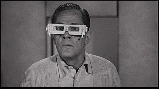 File:1960spectralviewers.jpg