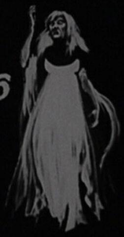 File:Ghost6.jpg