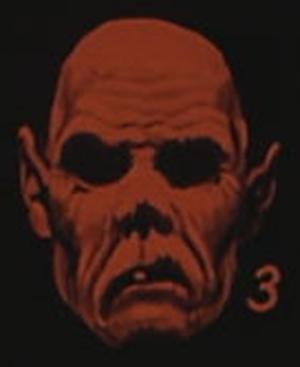 File:Ghost 3.jpg