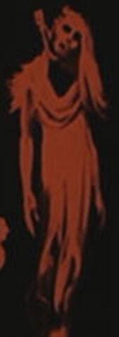 File:Ghost 8.jpg