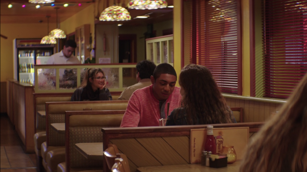 9924-Tape 3, Side A Hannah and Marcus on a date.PNG