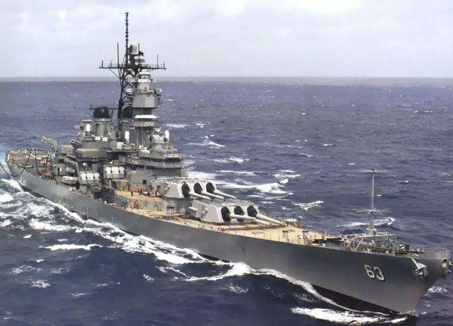 File:SEA WAR.jpg