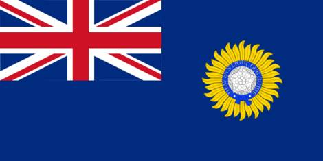 File:Flag of Imperial India.jpg