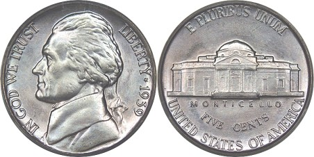 File:1939 US jefferson nickel.jpg