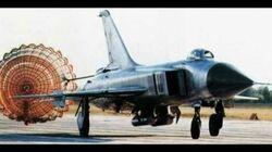 Sukhoi Su-15 FLAGON ( Rare Videos 4 & Technical Data)
