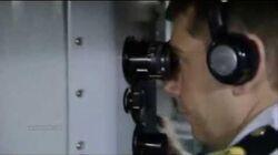 Ballistic Missile Submarine