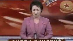 NUCLEAR-WAR---N-Korea-ARTILLERY-n-strategic-MISSILE-forces-on-ALERT-to-ATTACK-US-targets- WW3