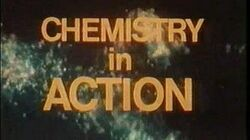 Chemistry in Action Chemicals From Salts 2 S045RS02 S028RS04